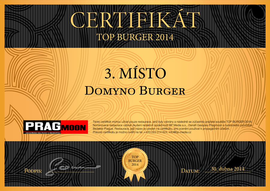 top_burger