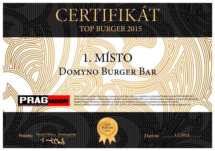 Certifikat_1misto_web